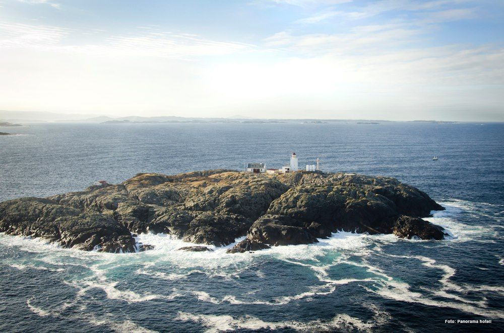 geirangerfjorden3.JPG