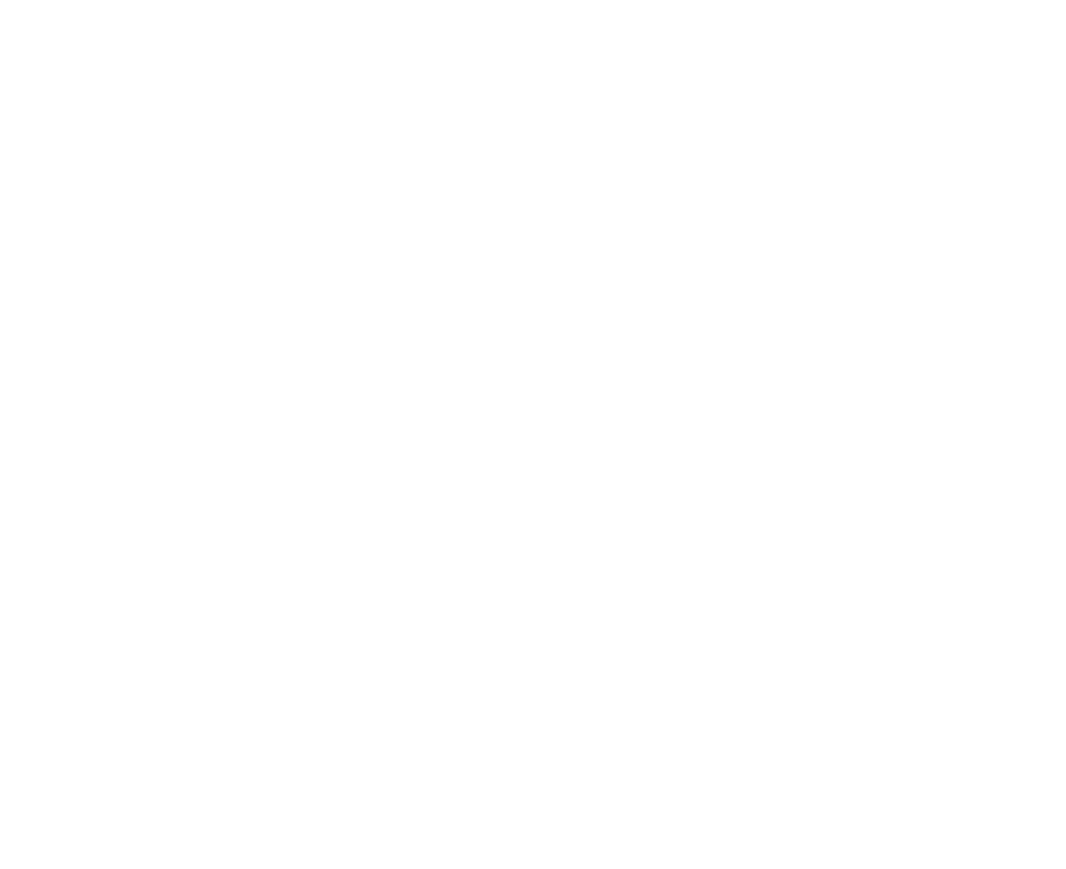 Reclaim: Freedom Beyond Rescue
