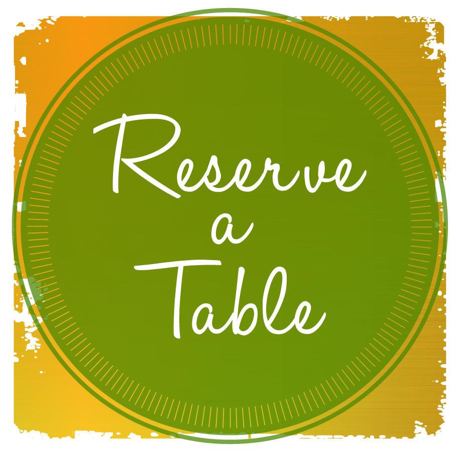 Soriah_Reserve Table_v1.jpg