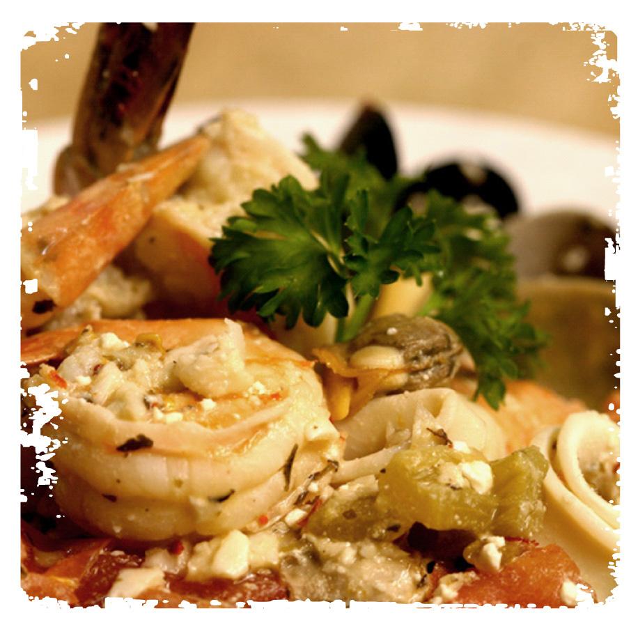 Soriah_Food Pics3-Prawns_v1.jpg
