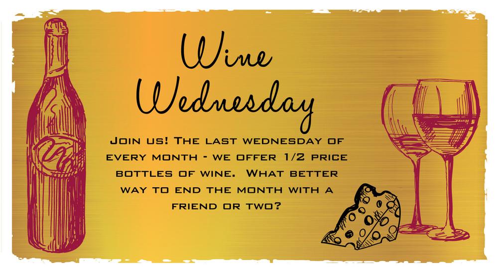 Soriah_Badge1-Wine Wednesday_v1.jpg