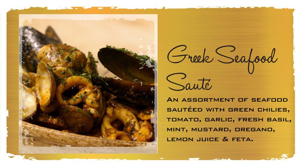 Soriah_Badge2-Greek Seafood Saute_v1.jpg