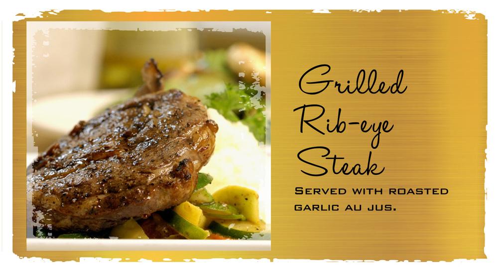 Soriah_Badge6-Grilled Rib-eye Steak_v1.jpg