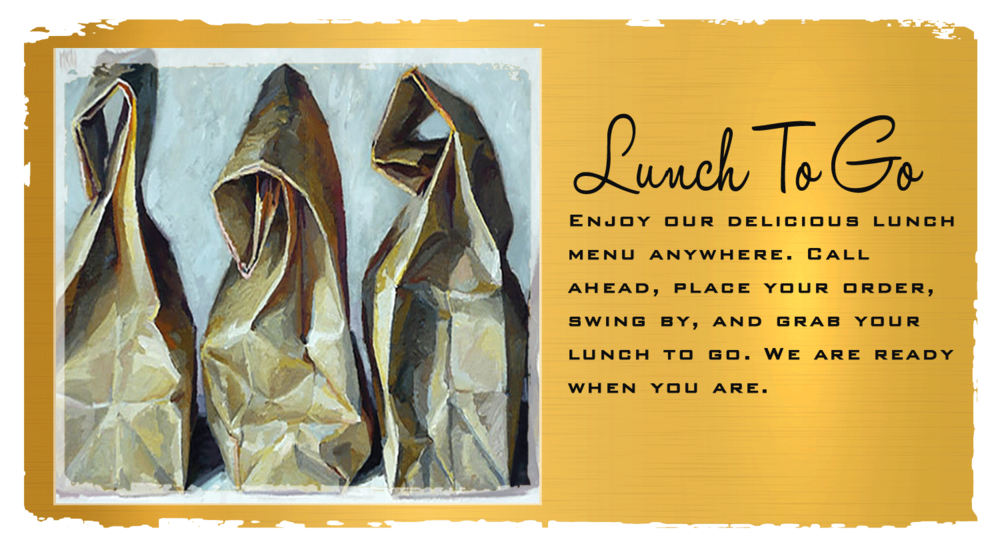 Lunch-to-go-graphic.png