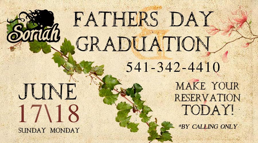 fathersday-graduation.jpg
