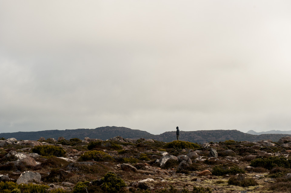 Anna Turner Tasmania -1.jpg