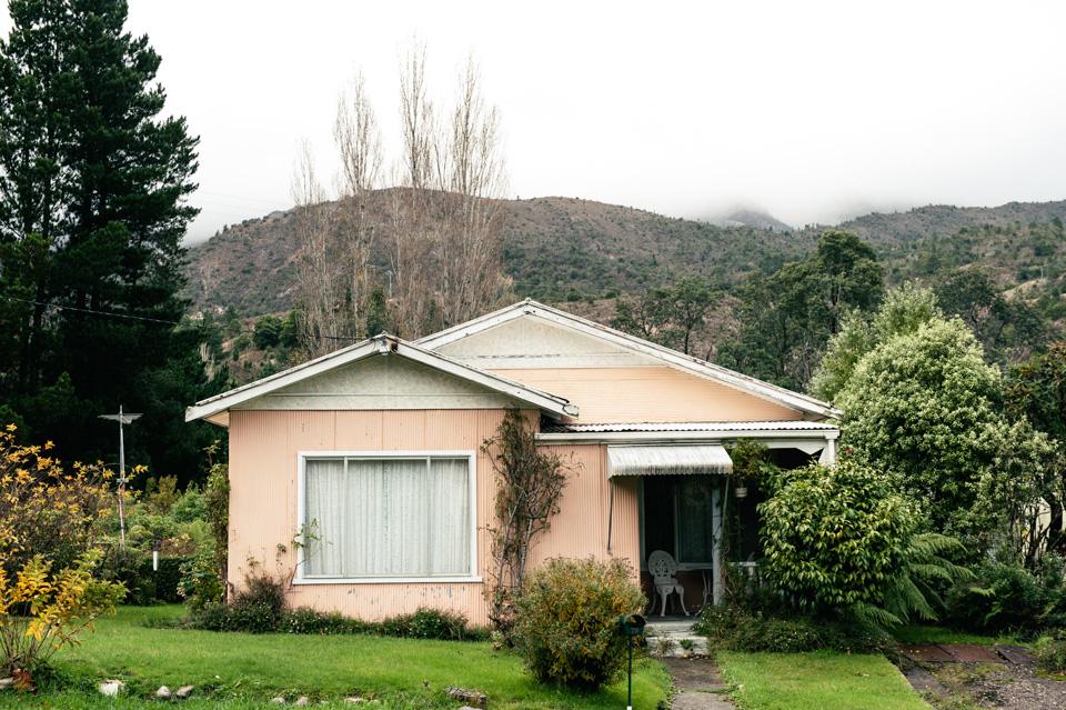 Anna Turner Tasmania -4.jpg