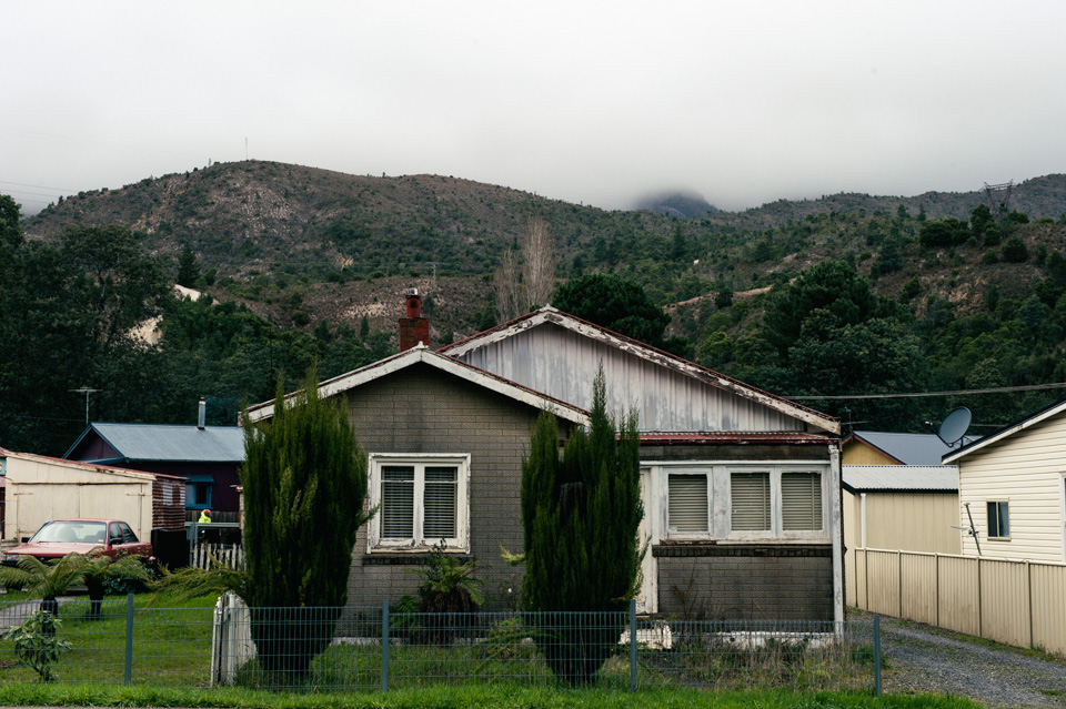 Anna Turner Tasmania -6.jpg