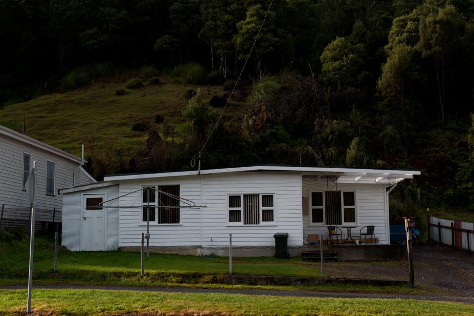 Anna Turner Tasmania -9.jpg