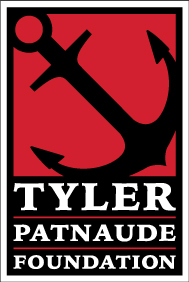 Tyler Patnaude Foundation