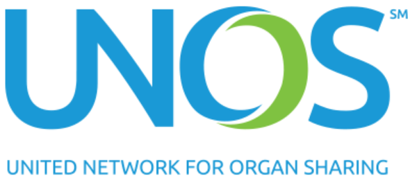 United Network of Organ Sharing