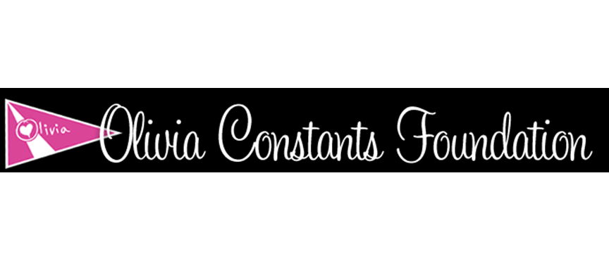 Oliva Constants Foundation Logo.png