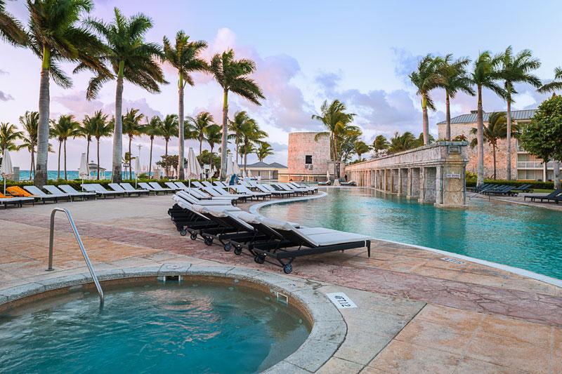 20140316-3994-Bahamas-0385.jpg