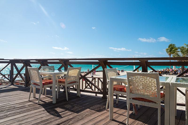 20140316-4129-Bahamas-0671.jpg