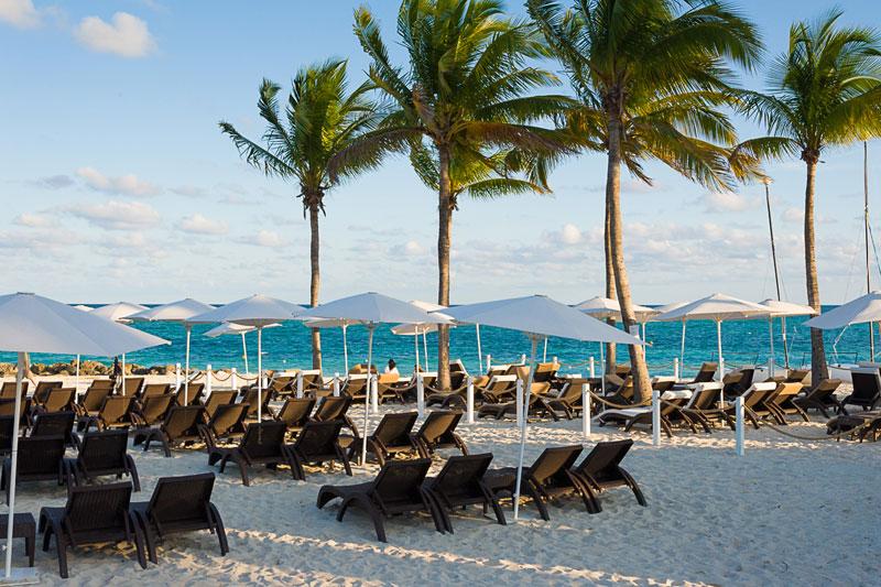 20140321-1076-Bahamas-0092.jpg