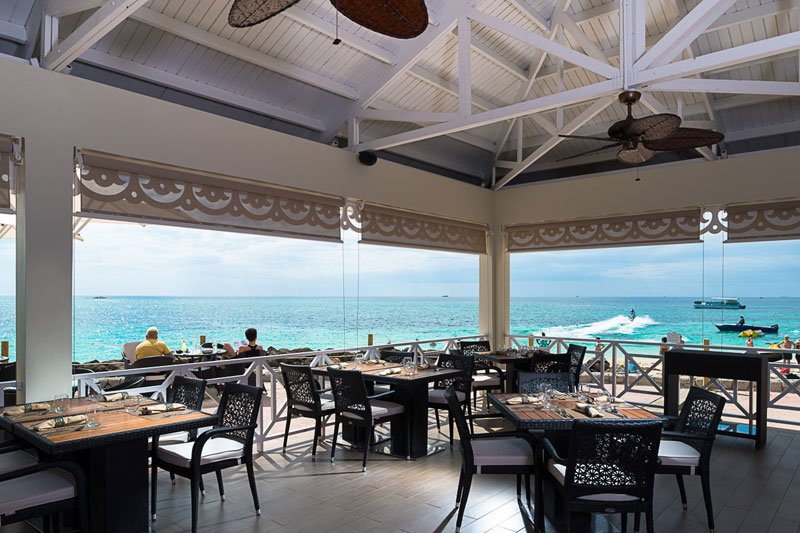 20140320-5222-Bahamas-3319 (1).jpg