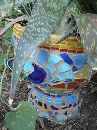 mosaic03.png