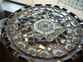 mosaic09.png