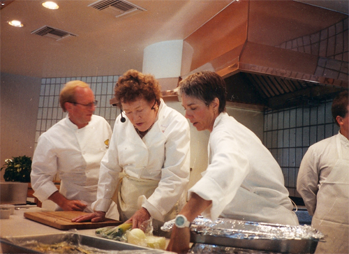 carol_julia_childs_cooking_lg.jpg