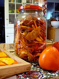 200x267xdried_persimmons.png.pagespeed.ic.Q9PZihtGPA.jpg