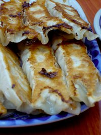 200x267xplateful_gyoza.png.pagespeed.ic.J1p99jEtPD.jpg