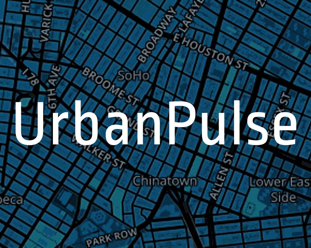 [ui!] UrbanPulse