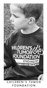 CHILDREN'S_TUMOR_FOUNDATION.jpg