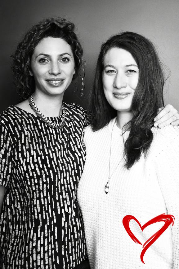 CATHERINE & ALETHEA.jpg