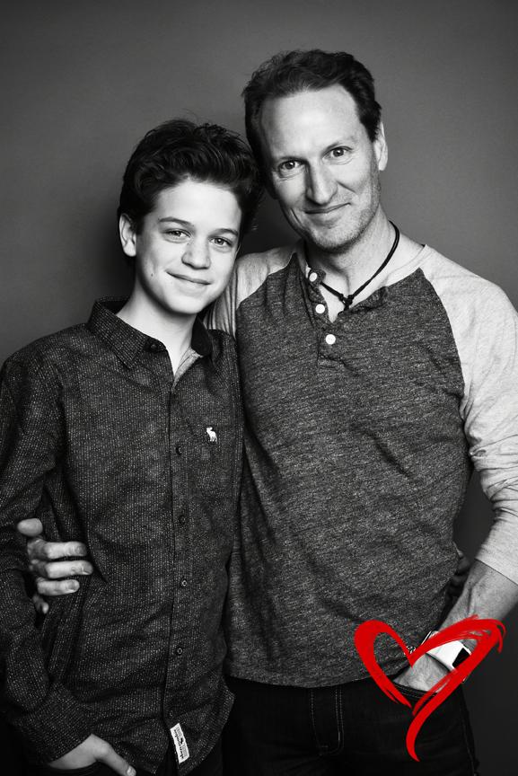 JACOB & MICHAEL.jpg