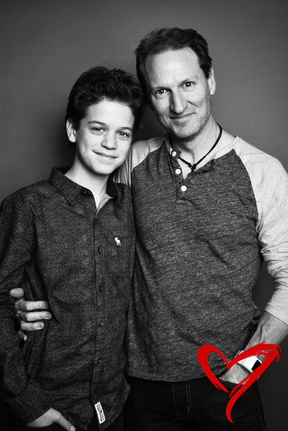 JACOB&MICHAEL.jpg