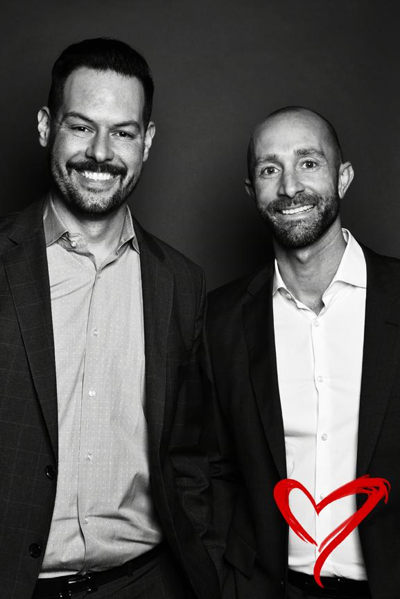 MIKE & ALFREDO 2.jpg