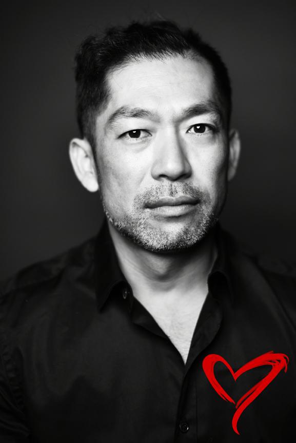 ZUKE OSHIRO.jpg