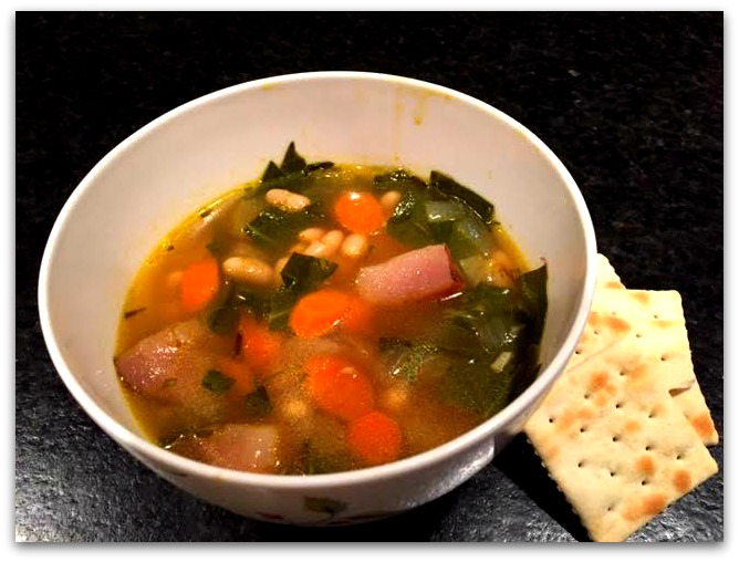 collards soup.jpg