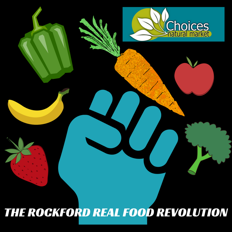 REAL FOOD REVOLUTION.png