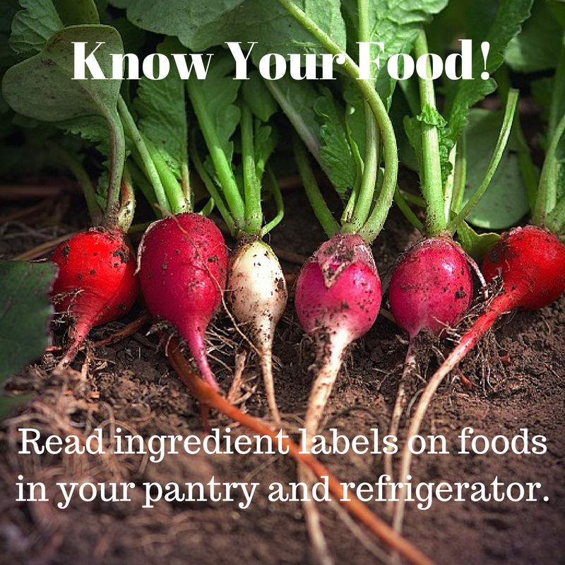 Know Your Food!.png
