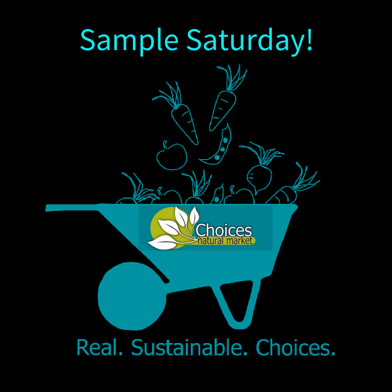 Sample Saturday!.png