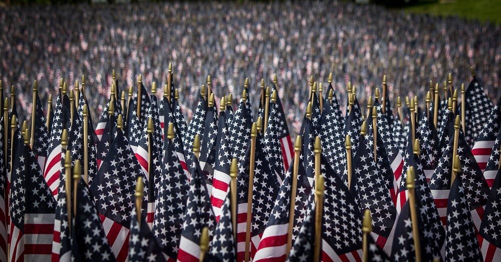 american-flags-2756185_1920.jpg