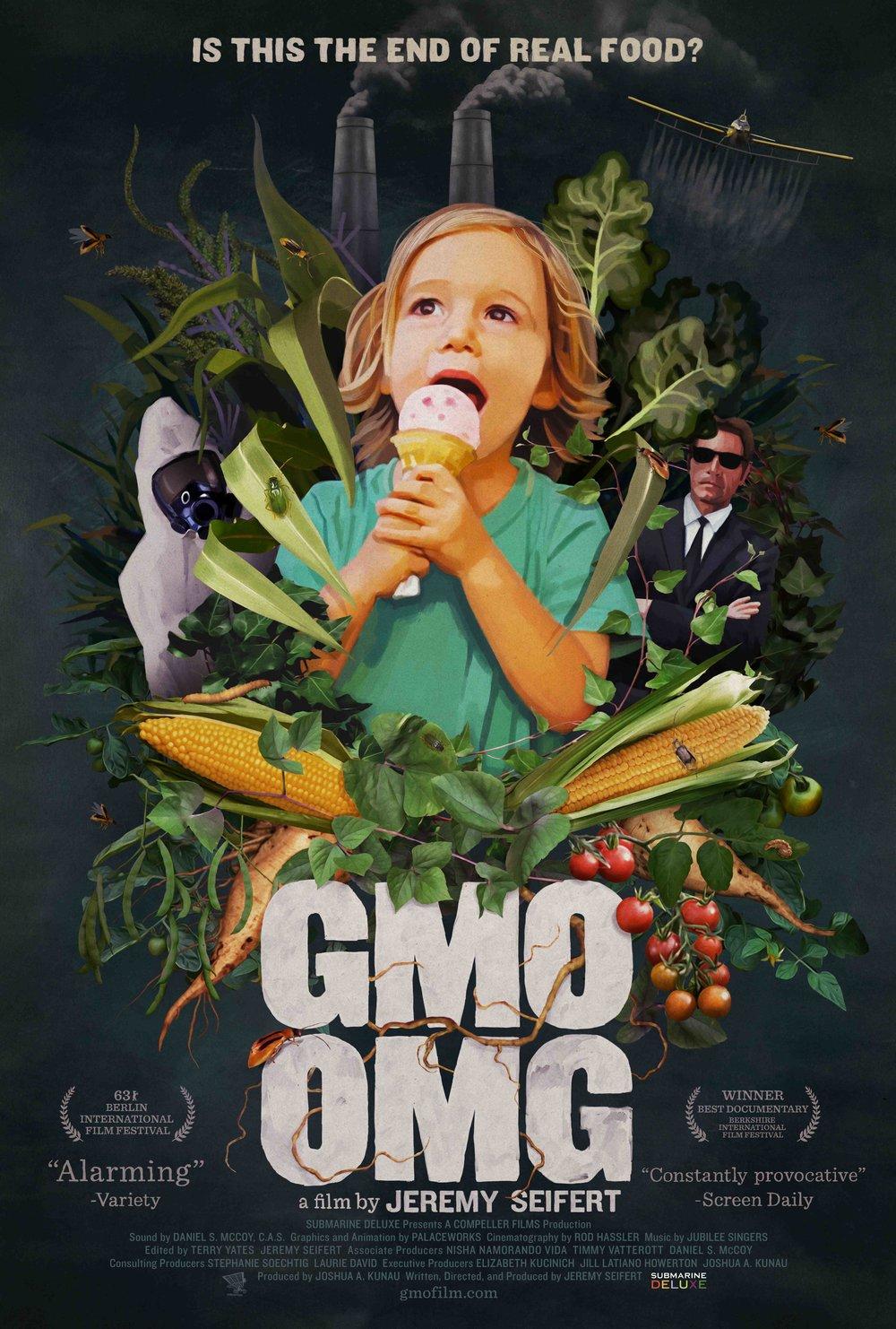 GMO OMG Poster_old.jpg
