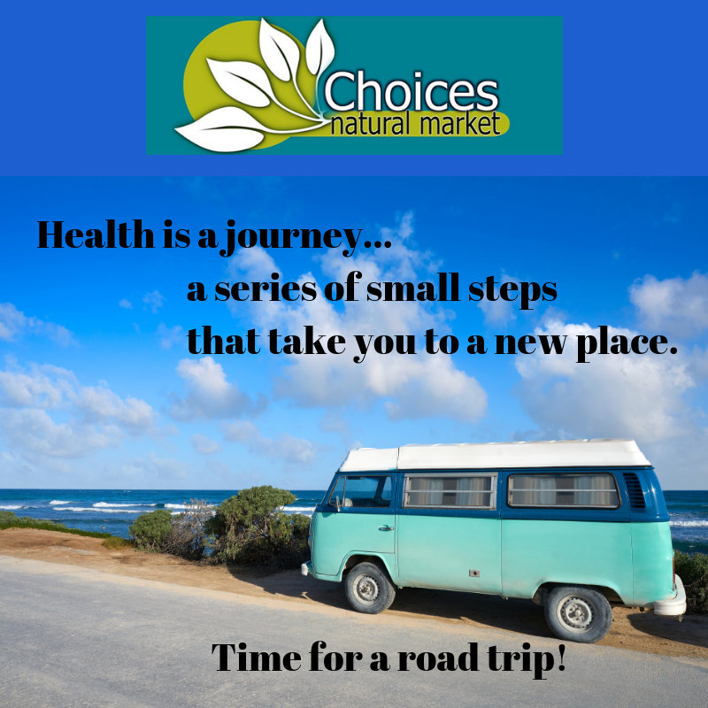 Health is a journey 2018.png