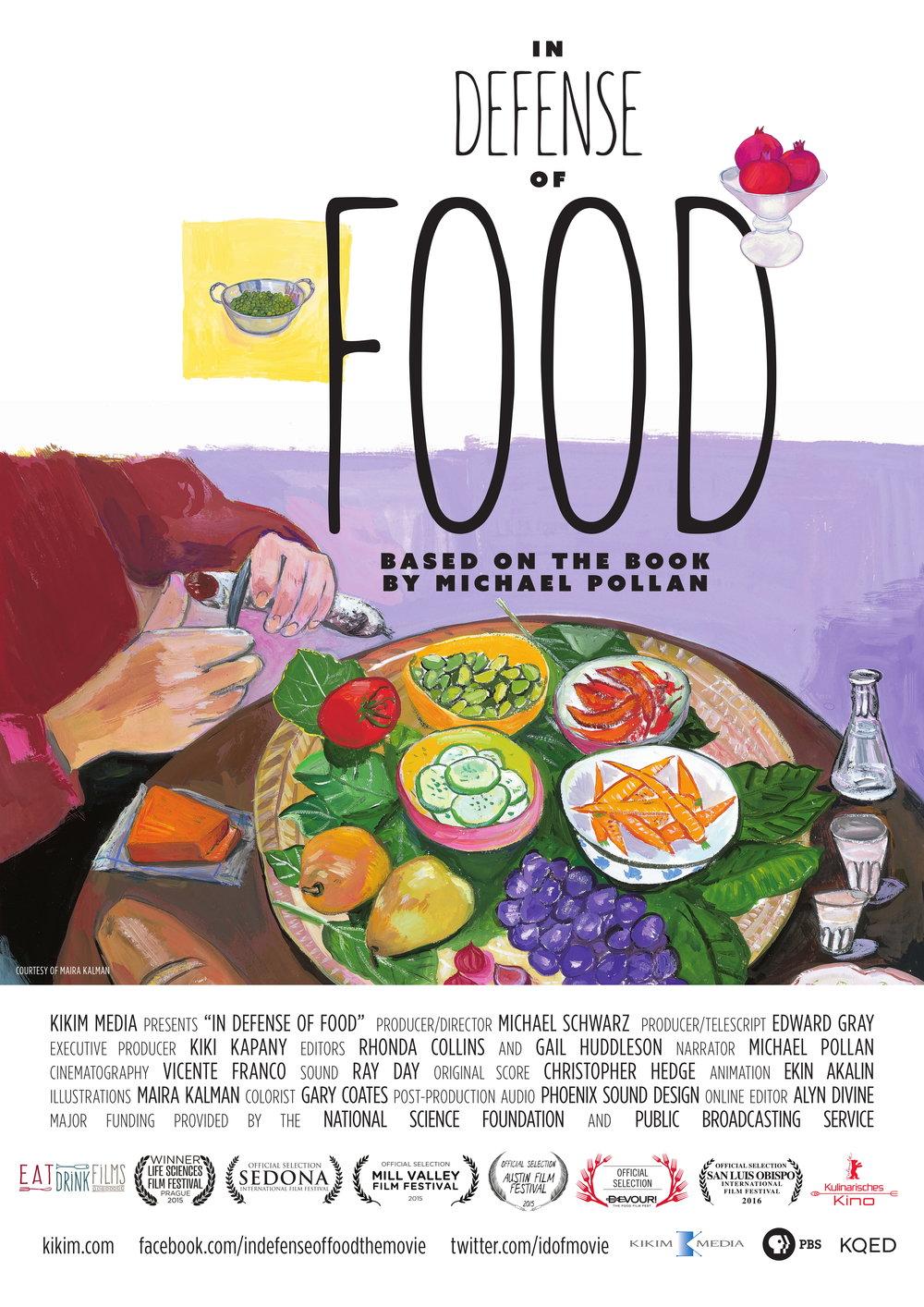 In Defense of Food Poster 20160121-1.jpg