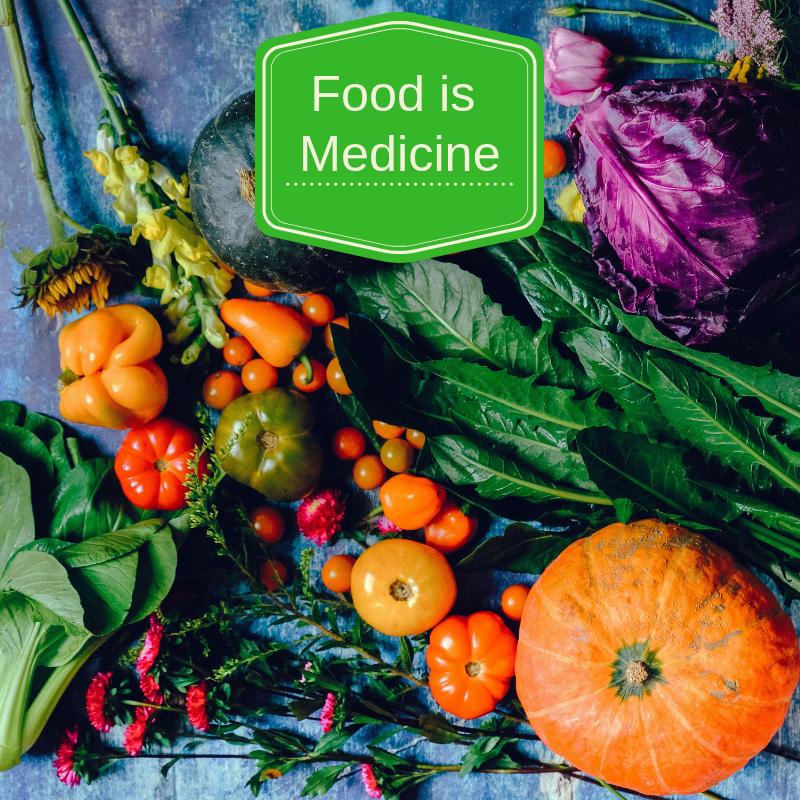 Food is Medicine.png