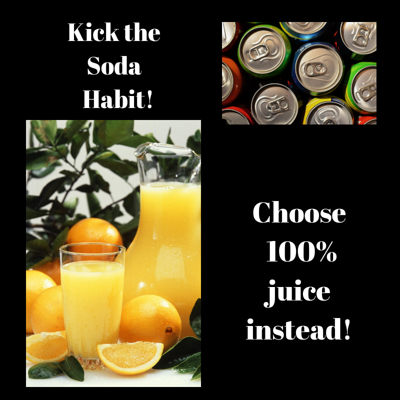 Kick the SodaHabit! (1).png