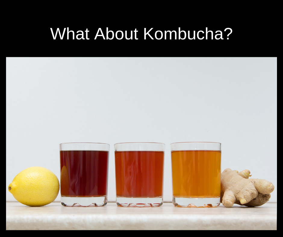 Is Kombucha a Real Beverage_.png