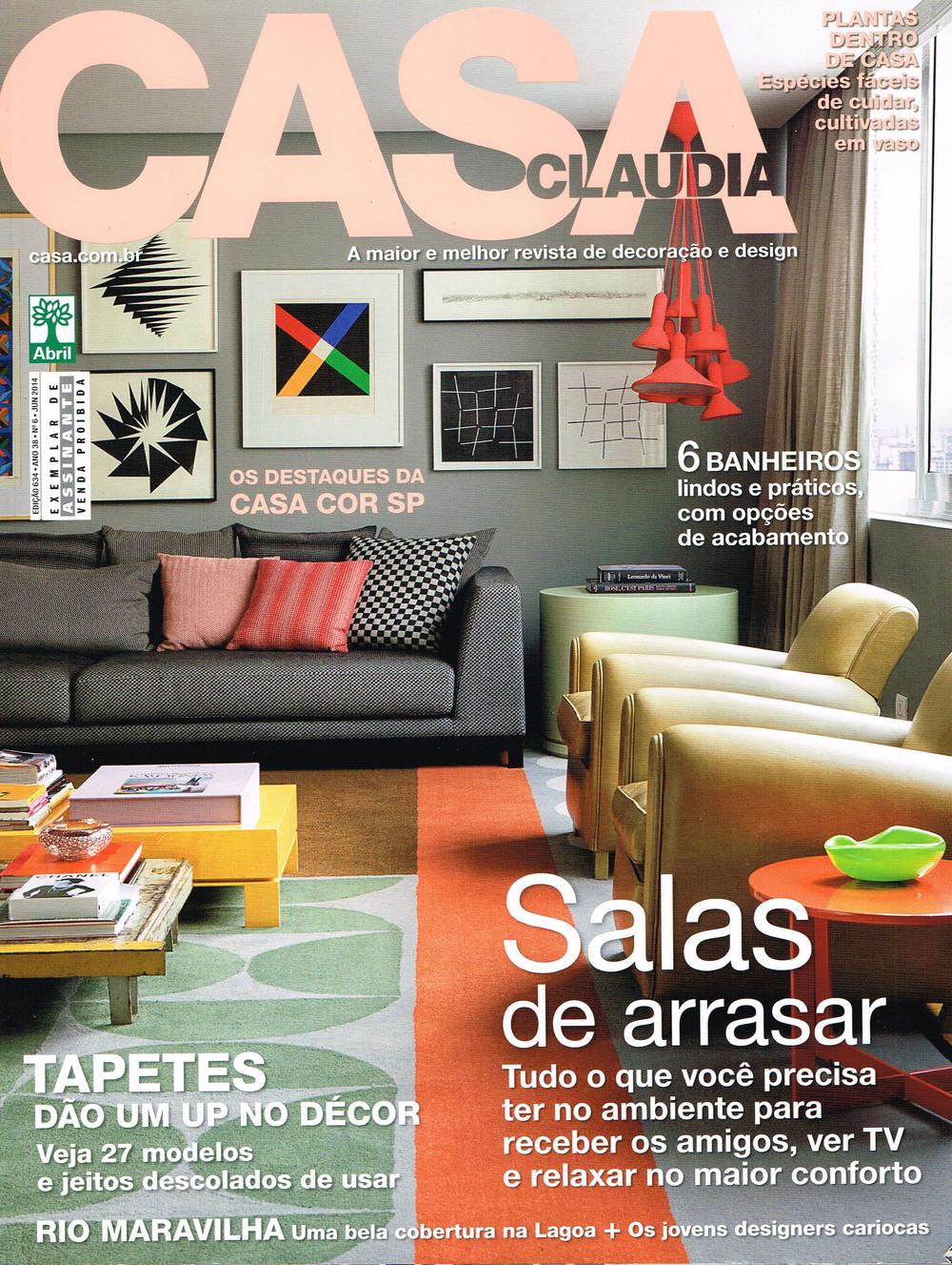 Casa Claudia 01.jpg