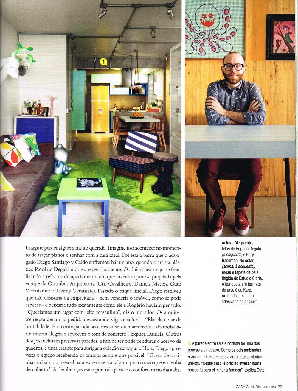 Casa Claudia 02b.jpg