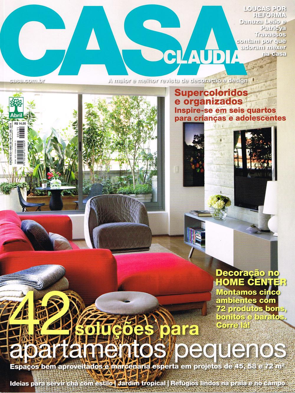 Casa Claudia 02.jpg