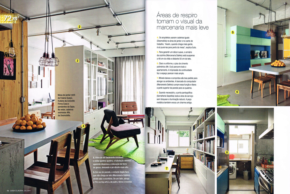 Casa Claudia 03 copy.jpg