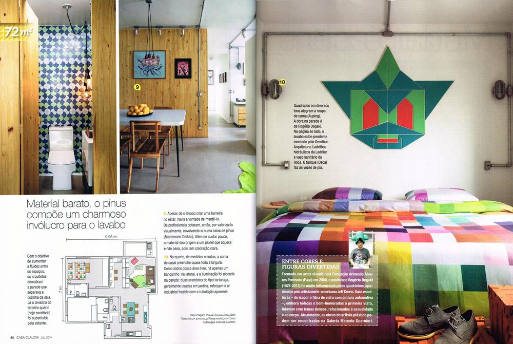 Casa Claudia 04 copy.jpg