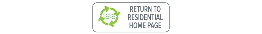 Resident Button2.jpg