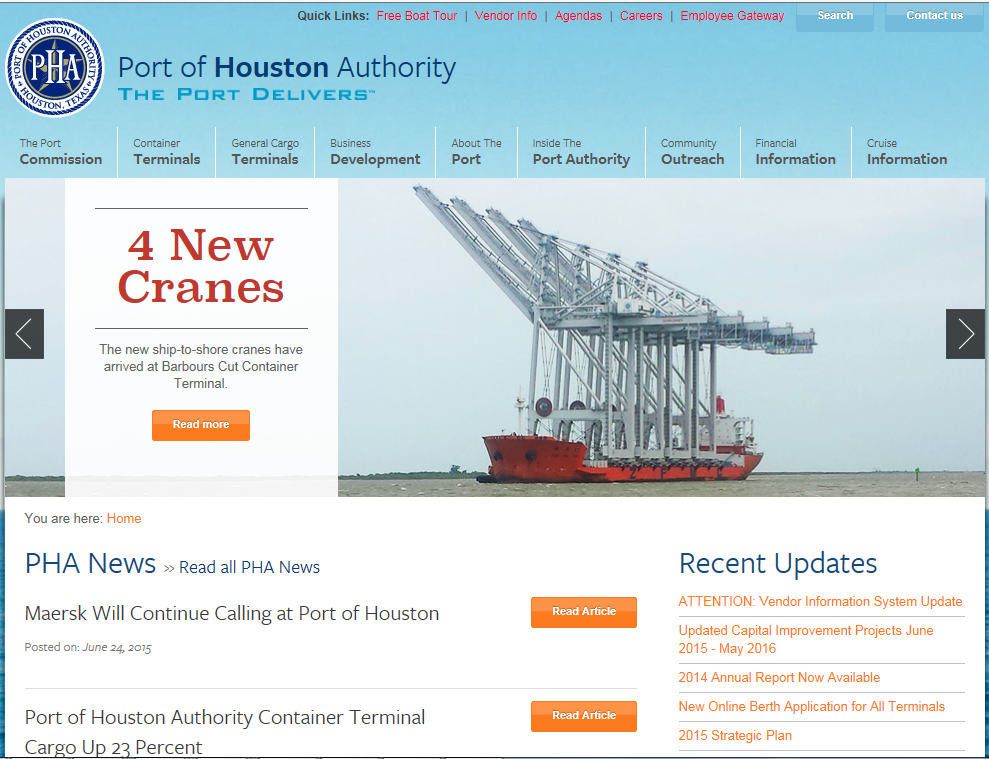 Port of Houston Authority2.png